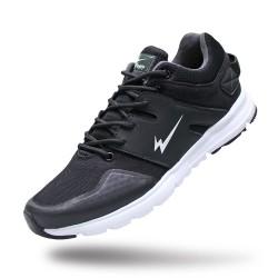 Sepatu Eagle Lucius – Sepatu Olahraga Lari