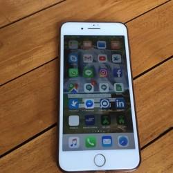 Jual Iphone 6s Plus 256gb Murah Harga Terbaru 2021