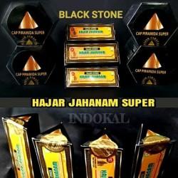 Hajar - Jahanam - Super Original Mesir Berhologram
