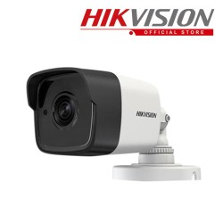 IPCAM HIKVISION DS-2CD1021-I 2MP