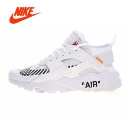 Jual Nike Huarache White Model & Desain Terbaru - Harga July 2021