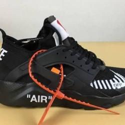 Jual Nike Huarache Off White Model & Desain Terbaru - Harga July 2021