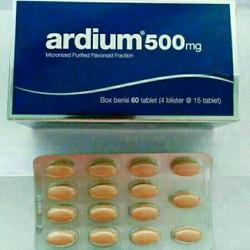tablete din capsule varicoase)