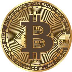 a 1- a bitcoin bitcoin qr scanner