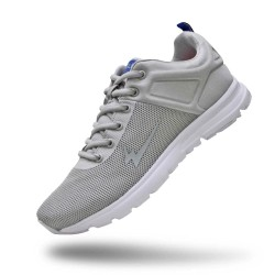 Sepatu Eagle Hyperfit - Lifestyle Shoes