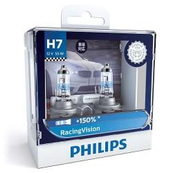 Jual Philips H7 12v 55w Murah Harga Terbaru 2021
