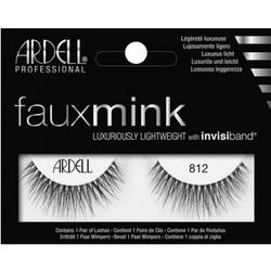 Ardell Faux Mink 65736/ 812