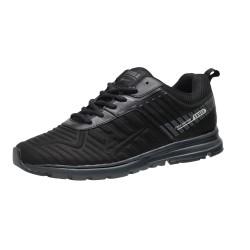 Sepatu Eagle X-Force - Running Shoes