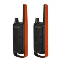 Motorola TALKABOUT T82 Walkie-Talkie
