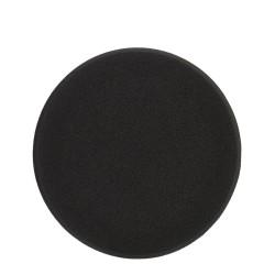 Sonax Polishing Sponge Grey 160 (extra-soft)