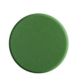 Sonax Polishing Sponge Green 160 Medium