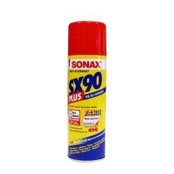 Sonax SX90 Plus 400 Ml Pelumas Serba Guna KHS PENGIRIMAN JABODETABEK