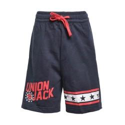 Little X eight Boy Zackary Pants