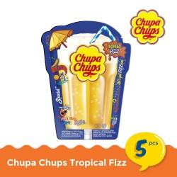 Chupa Chups Tropical Fizz