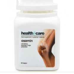 glükozamin 1500 kondroitin 400 deformáló vállízület osteoarthrosis 2 fokos kezelés