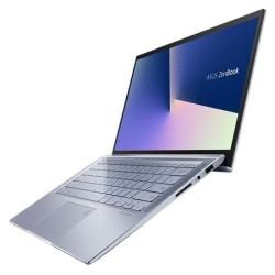 ASUS ZenBook 14 UM431DA AM501T - AMD R5 3500U 8GB 512GB 14 FHD