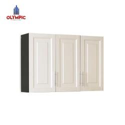 Olympic Kitchen Set / Rak Dapur 3 Pintu / Kabinet Atas / KAT0100880i