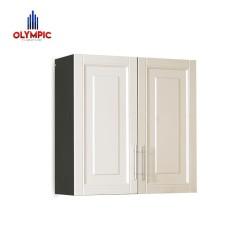 Olympic Kitchen Set 2 Pintu / Rak Dapur / Kabinet Atas / KAD010880i