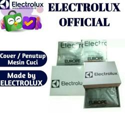Cover / Penutup Mesin Cuci ELECTROLUX