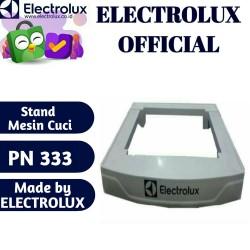 Stand Mesin Cuci ELECTROLUX PN333 / PN 333