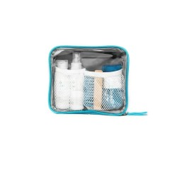Andrrows Travel Kit Shoe Cleaner Pembersih Sepatu Sneakers