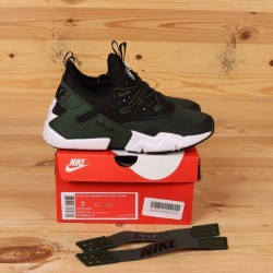 Jual Sepatu Nike Air Huarache Model & Desain Terbaru - Harga July 2021