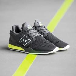 Jual Sepatu New Balance 247 Model & Desain Terbaru - Harga July 2021