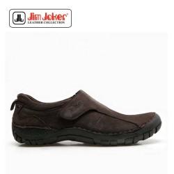 Sepatu Pria Jim Joker Haper Casual Man