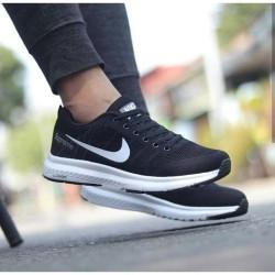 PROMO New!! Sepatu Nike Supreme Pria Sepatu Murah Terbaru Keren