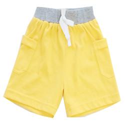Celana Bayi Laki PLEU Celana Pendek Player