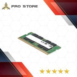 RAM UPGRADE 4GB DDR4 - RAM