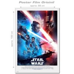 Jual Star Wars Poster Terbaik Harga Murah August 2021 Cicil 0
