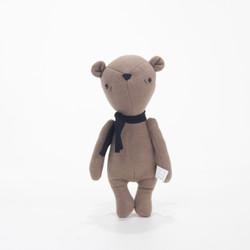 soft toy - Ben The Bear