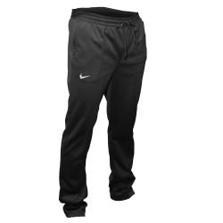 Eagle Track Pants Navy– Celana Olahraga
