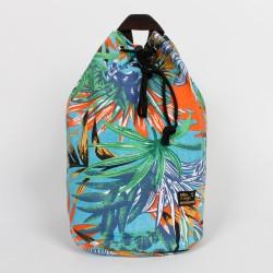 Little X eight Girl / Boy Vero Bag