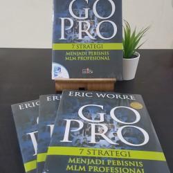 Go Pro - MIC Publishing