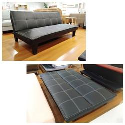 Jual Sofa Bed Informa Terbaik Harga Murah August 2021 Cicil 0