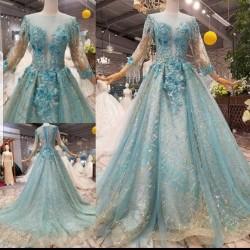Jual Wedding Dress Hijab Di Kabupaten Tangerang Harga Terbaru 2021