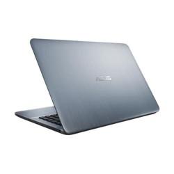 ASUS X441BA A4 9125 4GB 1TB AMD R5 14 Win10 GA431T/GA432T