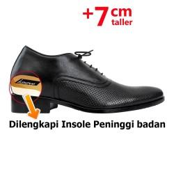 Keeve Sepatu Peninggi Badan Pria KBP-106