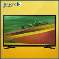 "SAMSUNG - 32"" LED TV UA32N4003AKPXD"