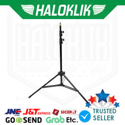 Excell Hero 200 Tripod Lightstand