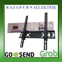 Bracket LED LCD PLASMA TV 26-55 inch merk KYZUKU