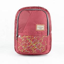 Polo Rise Tas Ransel Remaja-Ransel Sekolah-Ransel Wanita-Gucci-6239