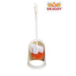 Sikat WC Bhella Dragon