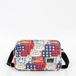 Little X eight Steffany Bag