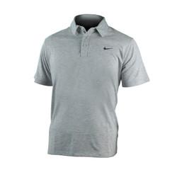 Eagle Polo Tshirt Abu Abu – Kaus Olahraga dan Casual