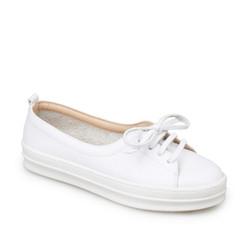 Symbolize Yemmi Sneaker - Putih