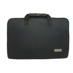 Softcase Laptop Merek Executive Ukuran 12 inch & 14 inch Model Tenteng