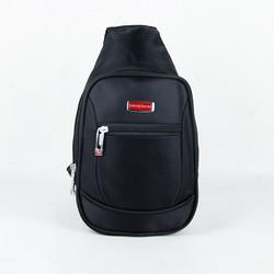Polo Style Tas Selempang Pria-Sling bag-Tas Pria-SBN 13003#13 inch